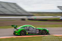 GT1A7448 (WWW.RACEPHOTOGRAPHY.NET) Tags: 88 britgt britishgtchampionship corby gt3 greatbritain martinshort mercedesamg richardneary rockingham teamabbawithrollcentreracing