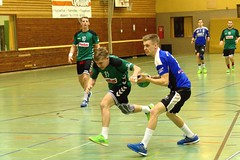 """2017-04-29.-.H1.Elgersweier_0045 • <a style=""""font-size:0.8em;"""" href=""""http://www.flickr.com/photos/153737210@N03/34210828572/"""" target=""""_blank"""">View on Flickr</a>"""