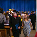 20170429 Seminary Commencement-34