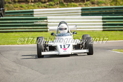 Cadwell Park. MSVR. 22-23.04.2107-1530 (Geoff Brightmore) Tags: 1600 1800 bmw barn cadwellpark cars championship chriscurve coppice cup f3 hallbends lotus mr2 msvr monoposto motorsport parkstraight pitlane practice qualifying race toyotires toyota trackjday