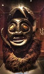 Mask (JoelDeluxe) Tags: museum african american art smithsonian africanartmuseum washington dc mall joeldeluxe