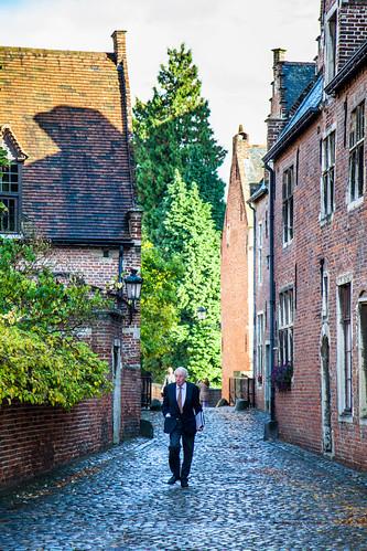 Leuven_BasvanOortHIGHRES-67