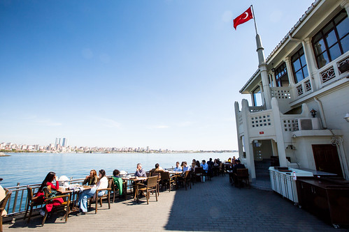 Istanbul_BasvanOortHIRES-133