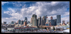 """Calgary • <a style=""""font-size:0.8em;"""" href=""""http://www.flickr.com/photos/19658346@N02/34328116605/"""" target=""""_blank"""">View on Flickr</a>"""