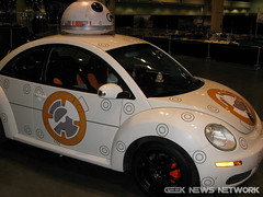 "Star Wars Celebration 2017 • <a style=""font-size:0.8em;"" href=""http://www.flickr.com/photos/88079113@N04/34331334825/"" target=""_blank"">View on Flickr</a>"