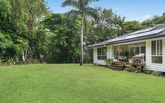 177 Broken Head Road, Byron Bay NSW