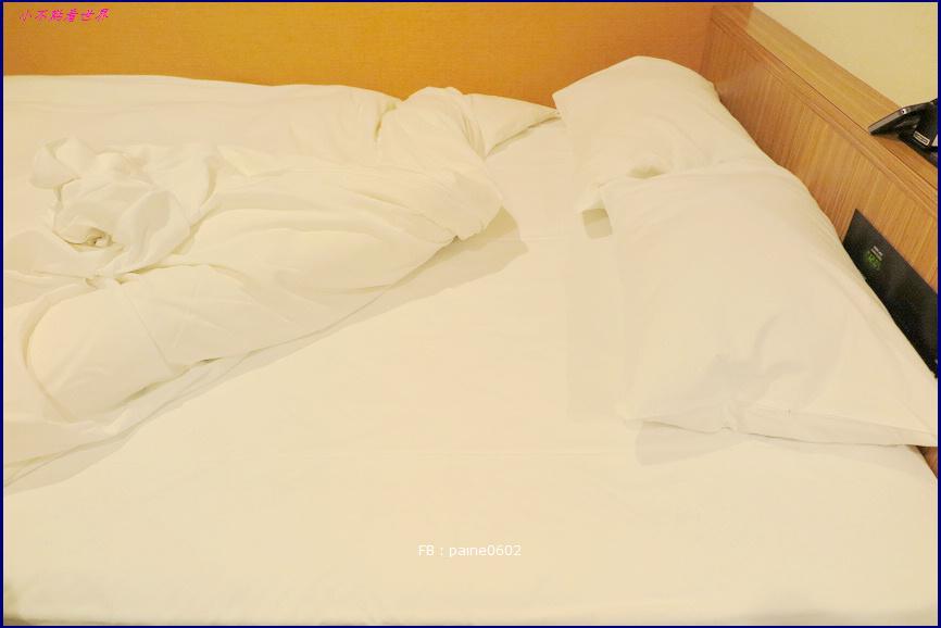 名古屋 HOTEL The B (16).JPG