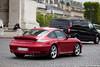 Spotting 2013 - Porsche 911 996 Turbo (Deux-Chevrons.com) Tags: porsche911996turbo porsche 911 996 turbo porsche911996 porsche911 996turbo porsche911turbo porsche996turbo exotic exotics spot spotted spotting croisée rue street paris france voiture auto automotive automobile car coche