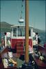 1995-06-23-0008.jpg (Fotorob) Tags: allesmobiel tafereel meer bootreizen heuvels rondvaartboot travel bergen vaartuig water analoog land schotland scotland fortwilliam highland