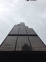 (teamvillaruz) Tags: chicago tower willis
