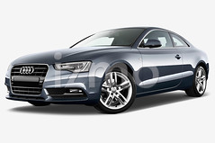 2012 Audi A5 S Line Coupe (izmostock2013) Tags: sanfrancisco california usa car automobile wideangle automotive front transportation vehicle autos audi a5 coupe automobiles newcar 2012 lowangle instudio driverside studiophotography sline frontangle carphoto front34 driversidefront audicoupe audia5 frontthreequarter angularfront bluecoupe threequarterfront
