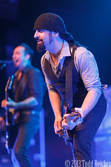 volbeat_madison_2013 (22)