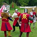 27.5.13 3 Medieval Day at Hawkestone 51
