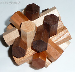 Hectix revisited 1-2011.jpg (kevinmsadler) Tags: puzzle burr