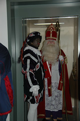 "Intocht Sinterklaas 2012 • <a style=""font-size:0.8em;"" href=""http://www.flickr.com/photos/96965105@N04/8948423963/"" target=""_blank"">View on Flickr</a>"