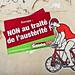 Les petits vélos de Yuri Romagnoli (юрий)