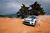 Jari Matti Latvala (snoopersen) Tags: world sport vw volkswagen championship rally racing greece r wrc motor acropolis polo matti rallye motorsport ralley jari akropolis kefalari 2013 latvala