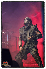 """Extreme Fest 2013 • <a style=""""font-size:0.8em;"""" href=""""http://www.flickr.com/photos/62101939@N08/9032676360/"""" target=""""_blank"""">View on Flickr</a>"""
