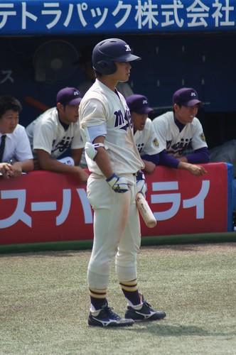 糸原健斗の画像 p1_16