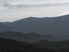 IMGPG15623 - Great Smoky Mountains National Park (David L. Black) Tags: nationalparks greatsmokymountainsnationalpark