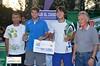 "alejandro ruiz y andoni bardasco campeones 1 masculina padel torneo san miguel club el candado malaga junio 2013 • <a style=""font-size:0.8em;"" href=""http://www.flickr.com/photos/68728055@N04/9088967640/"" target=""_blank"">View on Flickr</a>"