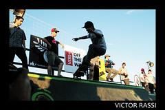 Skate Rock Jam (Victor Rassi 7 millions views) Tags: skaterockjam skateboard skate esporteradical centroculturaloscarniemeyer brasil 2013 20x30 esportes goiás goiânia colorida canon américa américadosul canonefs1855mmf3556is canoneosdigitalrebelxti rebelxti xti