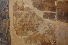 Tomb of Isadora 03 (eLaReF) Tags: egypt tombs isadora ibex elgebel tunaelgebel petosiris tunaelgebbel