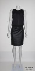 VE1247 (bellapellestilo) Tags: brazil leather fashion moda couro bellapelle