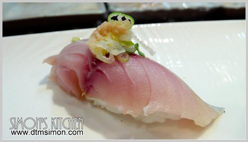 小園壽司割烹15.jpg