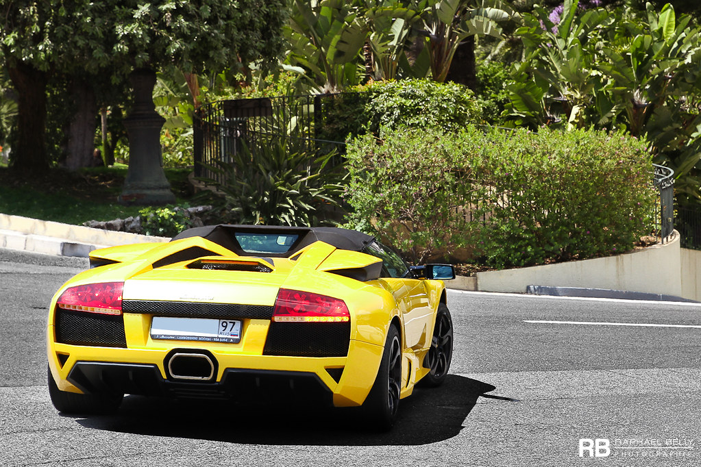 The World S Best Photos Of Murcielago And Yellow Flickr Hive Mind