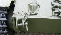 """PzKpfw III Ausf.G (11) • <a style=""""font-size:0.8em;"""" href=""""http://www.flickr.com/photos/81723459@N04/9291193190/"""" target=""""_blank"""">View on Flickr</a>"""