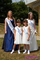 """Witham Carnival 2013 -21 • <a style=""""font-size:0.8em;"""" href=""""http://www.flickr.com/photos/89121581@N05/9292125224/"""" target=""""_blank"""">View on Flickr</a>"""