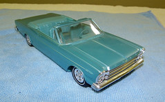 1966 Ford Galaxie 7 Litre Convertible Promo Model Car - Tahoe Turquoise Metallic (coconv) Tags: pictures auto old history classic cars ford scale car vintage photo promo model automobile image photos antique turquoise metallic picture tahoe 7 convertible images 1966 66 plastic 124 vehicles photographs photograph sample vehicle historical kit autos collectible 500 collectors promotional xl coupe automobiles dealership johan galaxie litre dealer mpc 125 amt smp hubley revell banthrico galxie