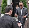 Bruce Springsteen WENN.com