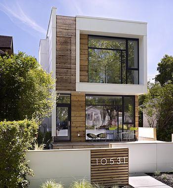 fachada-de-casa-moderna-de-dos-pisos