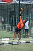 """David Luque 4 16a world padel tour malaga vals sport consul julio 2013 • <a style=""""font-size:0.8em;"""" href=""""http://www.flickr.com/photos/68728055@N04/9412555498/"""" target=""""_blank"""">View on Flickr</a>"""