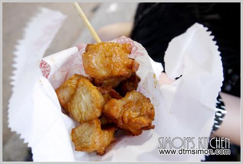 許記豆乳雞13.jpg