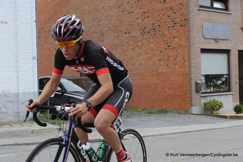 Roosdaal-Strijtem (226)