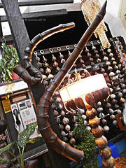 P8142781 (anjarein) Tags: festival quezon lucena 2013 lucenacity nyogyugan