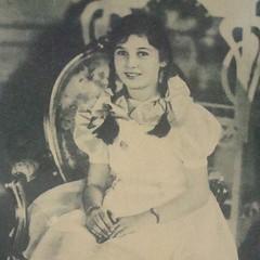 ... (Old Egypt) Tags: alex alexandria princess egypt royal egyptian fawzia uploaded:by=flickstagram instagram:photo=49336789486569045139880846