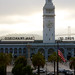 Ferry Building_9