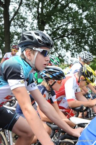 Nieuwelingen & juniors Kessel (9)