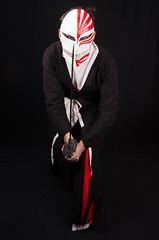 _DSC0863.jpg (SagaDeGeminis) Tags: cosplay bleach kurosakiichigo bankai teamlasnoches zadarclub southanime southanime4 southanimeiv