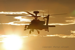 Boeing  AH64 Apache (Ratters1968 3,000,000 million views.) Tags: pictures sky colour nature clouds speed plane canon army photography eos flying wings chopper apache war force photos aircraft aviation military air flight jet aeroplane helicopter photographs nubes planes boeing airforce dslr combat britisharmy warbirds defence topgun spotting warbird militaire aeroplanes warplane choppers martyn aviones aeronautics militaryaviation avions lossiemouth planespotting aviacion militaryaircraft aeronautical wocca lossie ah64 ratters combataircraft raflossiemouth 600d wraight aeronefs canoneosdslr ceilos canon600d boeingah64 ratters1968 martynwraight jetastic