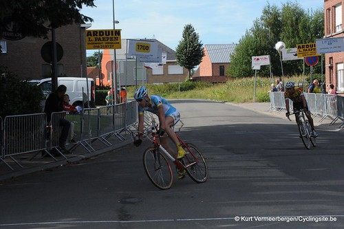 Steenhuffel ezc-u23 (357)