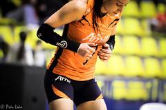 Copa SP - So Bernardo x Vlei Amil (Pru Leo) Tags: woman sports sp volleyball olympic olympics sbc esportes volley campinas olimpiadas brac volei amil vlei olmpicos tandara gattaz daldegan rio2016 walewsca