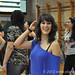 "I Festival Salsero • <a style=""font-size:0.8em;"" href=""http://www.flickr.com/photos/95967098@N05/10184778133/"" target=""_blank"">View on Flickr</a>"