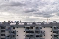 Minimen (Locksomaton city) Tags: brussels canon eos place bruxelles des rue brussel straat minimes poelaert minimen 60d