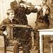 PEM-SCH-00435 Tre musikanter