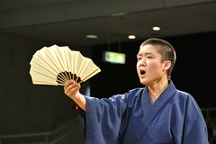 DSC_1948 (kajikaz) Tags: hiroshima sumo